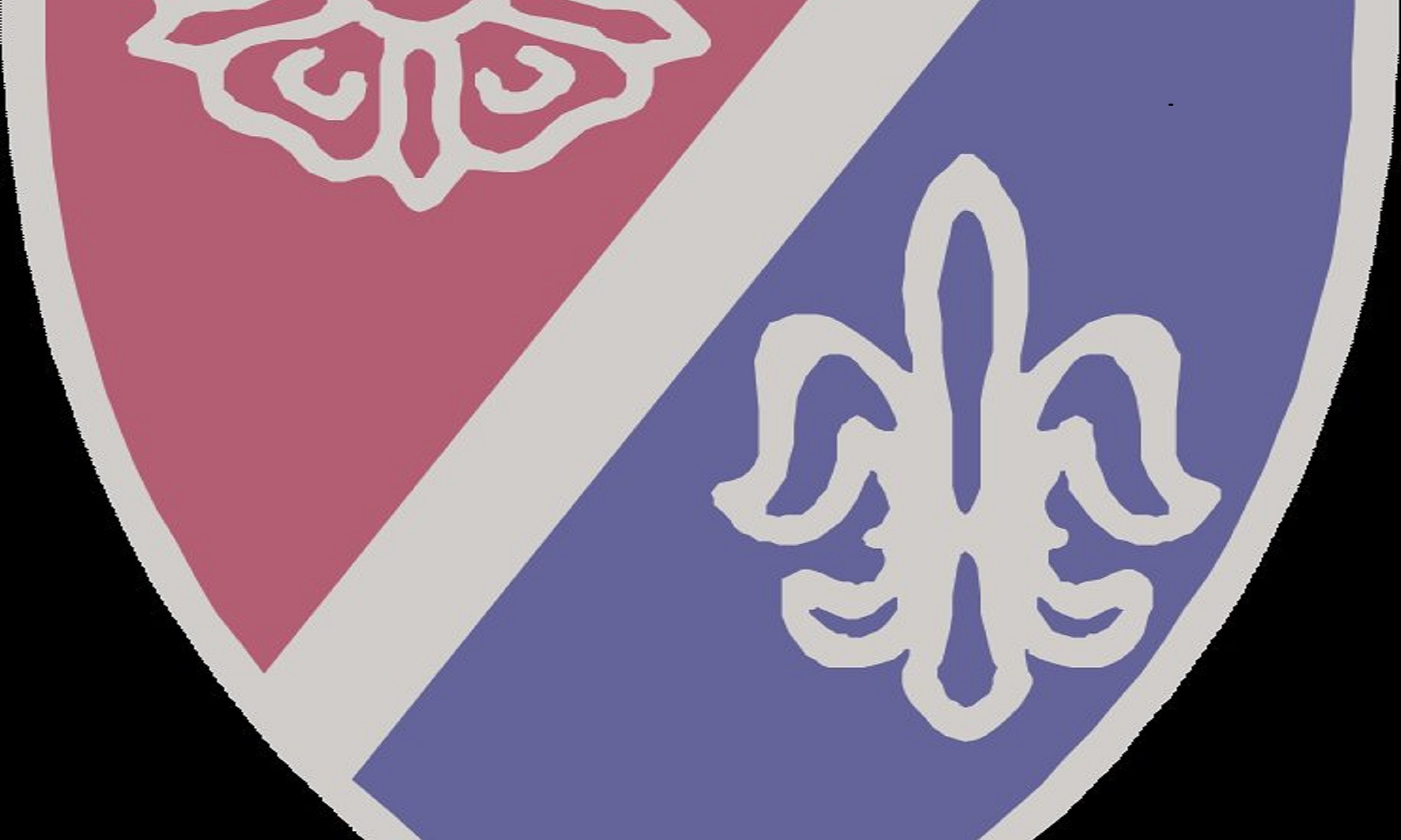 The Birmingham Anglo-French Society
